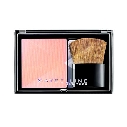 Maybelline Expert Wear Blush 4.5g, , large
