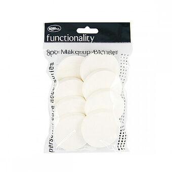 Royal Make Up Blenders 8 pcs, , large