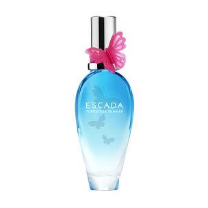Escada Turquoise Summer EDT Spray 50ml, 50ml, large