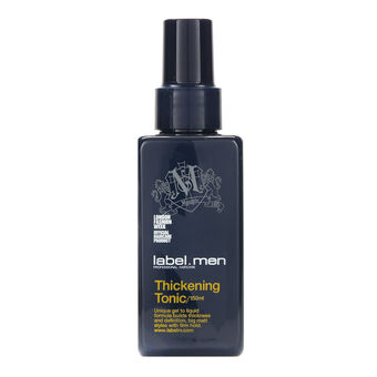 Label M  Men Thickening Tonic150ml, , large