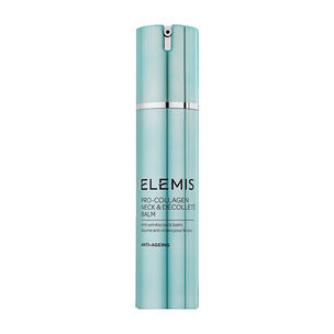 Elemis Anti Ageing Pro Collagen Neck and Decollete Balm 50ml, , large