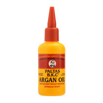 PALTAS BKC Argan Oil 100ml, , large