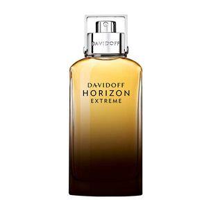 Davidoff Horizon Extreme Eau De Parfum 40ml, , large