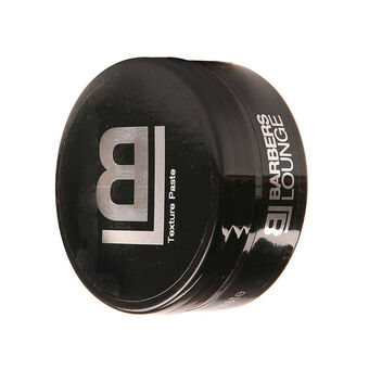 Barbers Lounge Texture Paste 75ml, , large