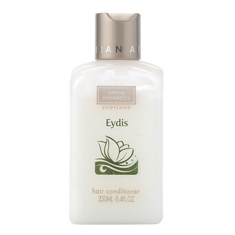 Arran Aromatics Eydis Hair Conditioner 250ml, , large