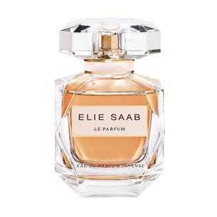 Elie Saab Le Parfum Eau de Parfum Intense Spray 30ml, 30ml, large