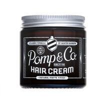 Pomp & Co Regular Hair Cream 120ml, , large