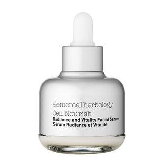 elemental herbology Cell Nourish Serum 30ml, , large