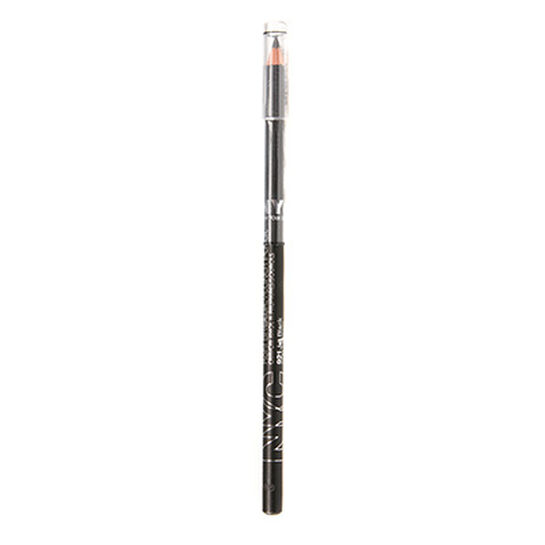 NYC Kohl Brow Eyeliner Pencil 1.2g, , large