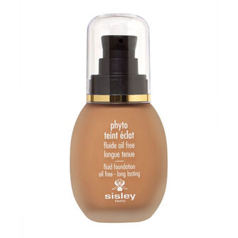 Sisley Phyto Teint Eclat Foundation 30ml, , large