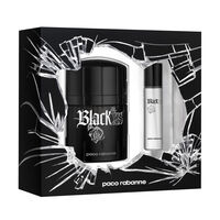 Paco Rabanne Black XS Gift Set 50ml, , large