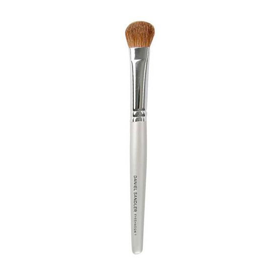 Daniel Sandler Eye Shadow Brush 1, , large