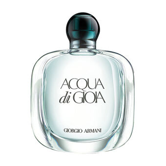 Giorgio Armani Acqua di Gioia Eau de Parfum Spray 50ml, 50ml, large