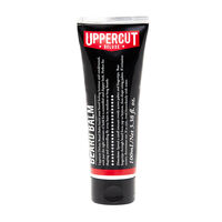 Uppercut Deluxe Aftershave Moisturiser 100ml, , large