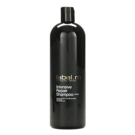 Label M  Intensive Repair Shampoo 1000ml, , large