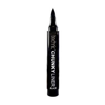 Technic Chunky Eyeliner Pen, , large