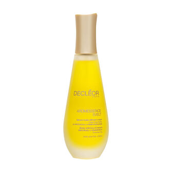 Decleor Aromessence Svelt Body Refining Oil Serum 100ml, , large