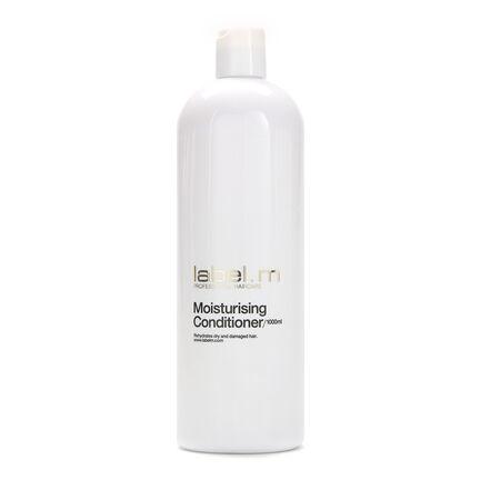 Label M  Moisturising Conditioner 1000ml, , large