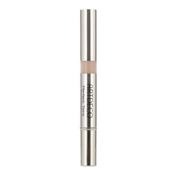Artdeco - Perfect Teint Concealer, , large