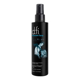 D:FI Reshapable Spray 150ml, , large