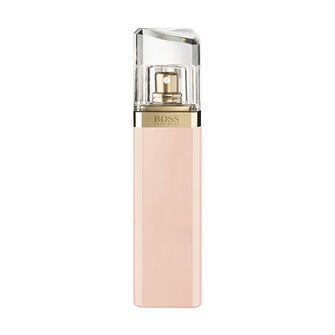 BOSS Ma Vie Eau de Parfum Spray 50ml, 50ml, large