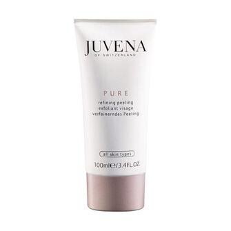 Juvena Pure Cleansing Refining Peeling 100ml, , large