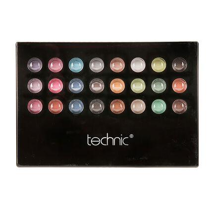 Technic 36 Eyes Gift Set, , large