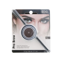 Ardell Pro Brow Pomade 3.2g, , large
