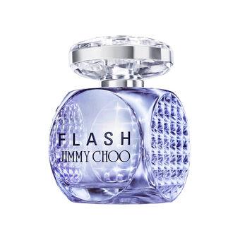 Jimmy Choo Flash Eau de Parfum Spray 40ml, 40ml, large