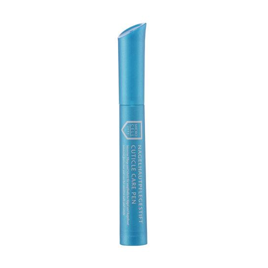 Micro Cell 2000 Cuticle Repair Pen 5ml, , large