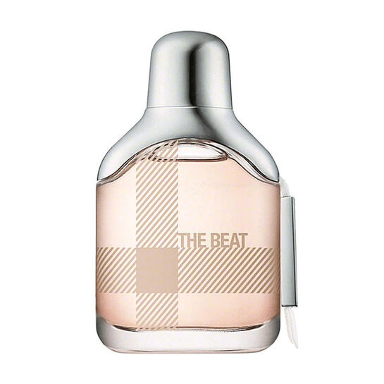 Burberry The Beat Eau de Parfum Spray 30ml, , large