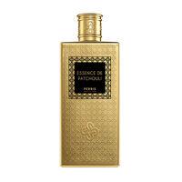 Perris Essence De Patchouli Eau De Parfum 100ml, , large