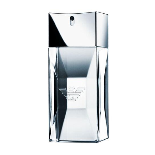 Emporio Armani Diamonds For Men Eau de Toilette Spray 30ml, 30ml, large