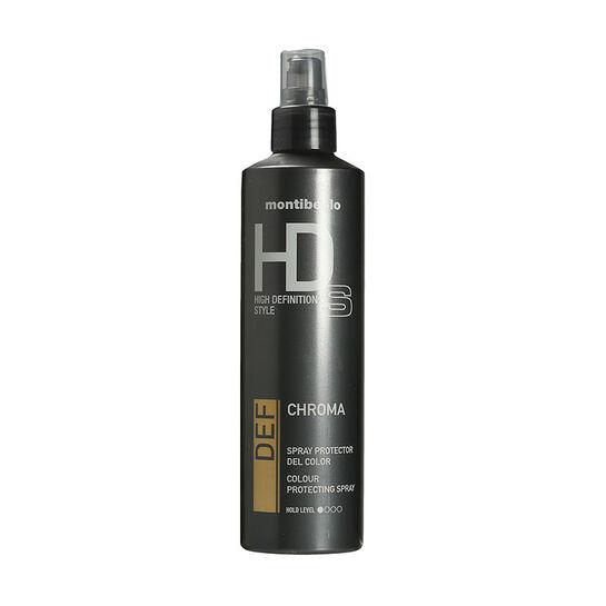 Montibello HDS DEF Chroma Colour Protecting Spray 250ml, , large