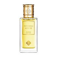 Perris Patchouli Nosy Be Extrait de Parfum 50ml, , large