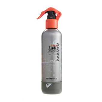 Fudge Hair Cement Extreme Hold Spray 300ml, , large