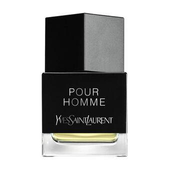 YSL Pour Homme Eau de Toilette Natural Spray 80ml, , large