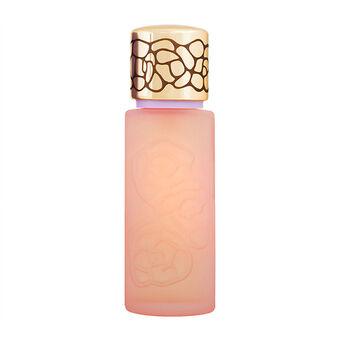 Houbigant Quelques Fleurs Royale Eau de Parfum Spray 50ml, , large