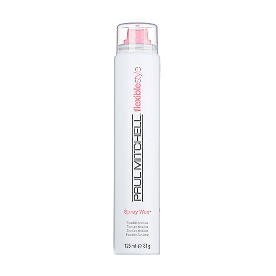 Paul Mitchell Flexible Style Spray Wax 125ml, , large