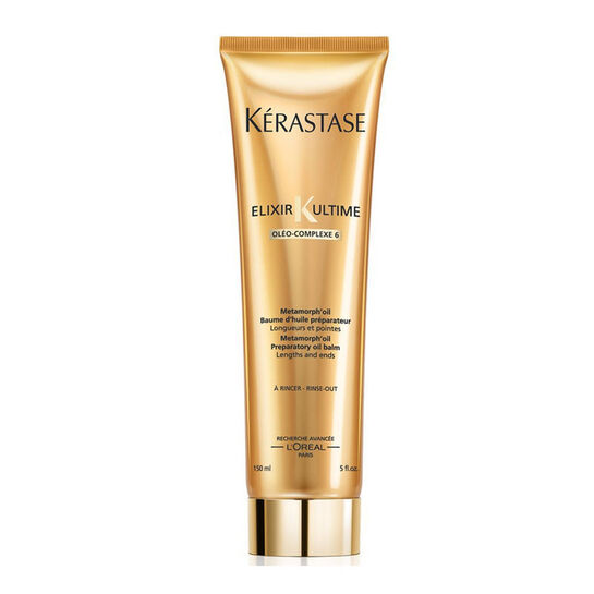 Kerastase Elixir Ultime Metamorph'Oil 150ml, , large
