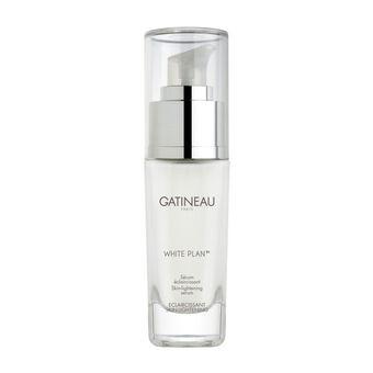 Gatineau White Plan Skin Lightening Serum 30ml, , large