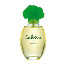 Gres Cabotine Eau de Parfum Spray 100ml, , large