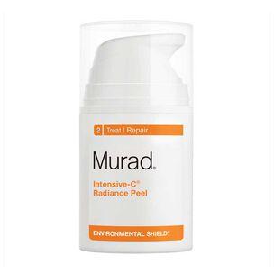 Murad Intensive-C Radiance Peel Enviromental Shield 50ml, , large