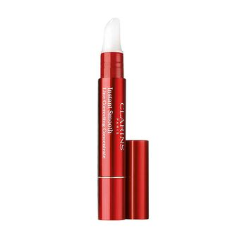 Clarins Instant Smooth Line Correcting Concentrate 3ml, , large