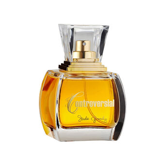 Jade Goody Controversial Eau de Parfum Spray 100ml, , large