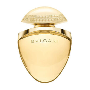 Bulgari Goldea Eau de Parfum Spray 25ml, 25ml, large