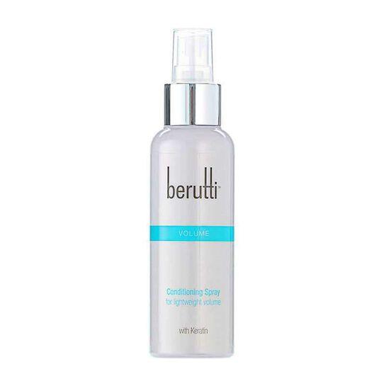 Berutti Volume Conditioning Spray 125ml, , large