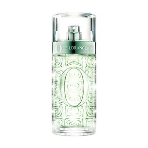 Lancome O De L'Orangerie Eau de Toilette Spray 125ml, 125ml, large