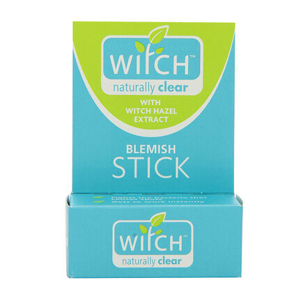Witch Blemish Stick 10g, , large