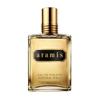 Aramis Eau de Toilette Spray 110ml, 110ml, large